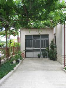 Apartments Amari, Апартаменты  Каштела - big - 8