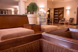 Hotel Cala Del Porto, Отели  Вибо Валентия Марина - big - 68