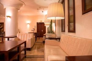 Hotel Cala Del Porto, Отели  Вибо Валентия Марина - big - 69