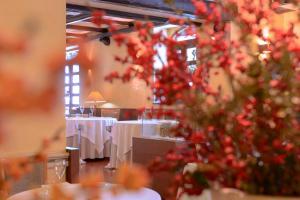 Hotel Cala Del Porto, Отели  Вибо Валентия Марина - big - 35