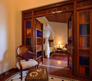Zanzibar Serena Hotel (26 of 32)