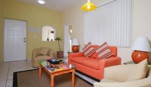 Hotel & Suites Galeria, Hotely  Morelia - big - 22