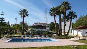 Quinta de Paioes