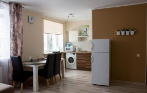 Cozy flat Old Riga in 999m