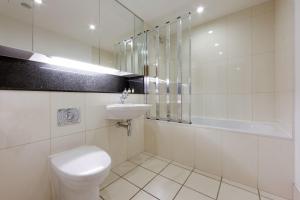 Ville City Stay, Appartamenti  Londra - big - 10