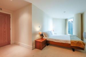 Ville City Stay, Appartamenti  Londra - big - 9