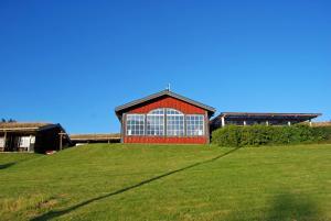 Dala Wärdshus