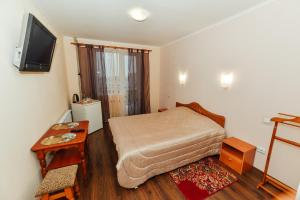 SPA Villa Jasmin, Resorts  Truskavets - big - 11
