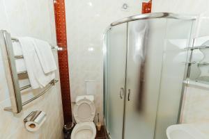 SPA Villa Jasmin, Rezorty  Truskavets - big - 12