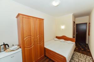 SPA Villa Jasmin, Rezorty  Truskavets - big - 22