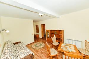 SPA Villa Jasmin, Rezorty  Truskavets - big - 45