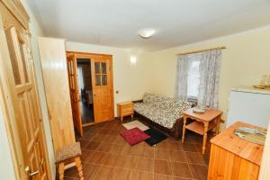 SPA Villa Jasmin, Rezorty  Truskavets - big - 51