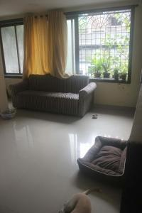 CPSI Apartment Bandra, Apartmány  Bombaj - big - 15