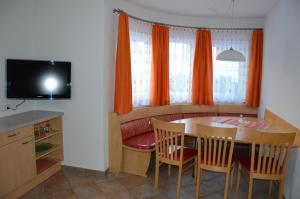 Apart Claudia, Apartmány  Nauders - big - 12