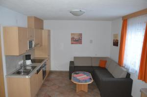 Apart Claudia, Apartmány  Nauders - big - 26
