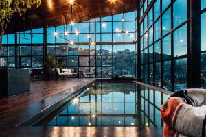 Atix Hotel (10 of 34)