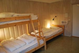 Valbergtunet Hostel, Hostelek  Stokke - big - 3