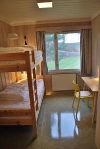 Valbergtunet Hostel, Hostels  Stokke - big - 12