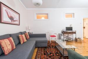 Apartment Duque Lisbon.  Mynd 5