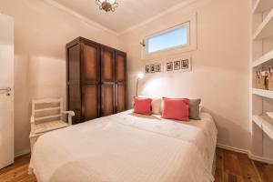 Apartment Duque Lisbon.  Mynd 19