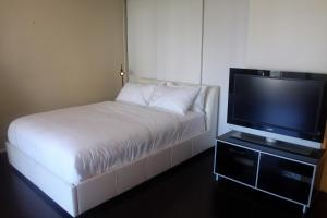 Cathedral Place, Aparthotels  Brisbane - big - 68