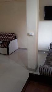CPSI Apartment Bandra, Apartmanok  Mumbai - big - 27