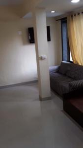 CPSI Apartment Bandra, Apartmanok  Mumbai - big - 29