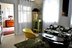 Doppelzimmer Waratah