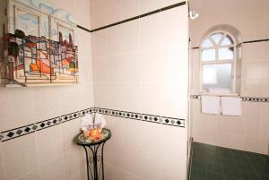 Hotel & Suites Galeria, Hotely  Morelia - big - 19