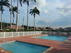 caymanas estate AJ Guest house, Prázdninové domy  Caymanas - big - 5