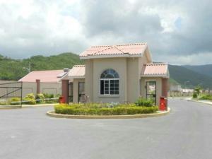 caymanas estate AJ Guest house, Ferienhäuser  Caymanas - big - 3
