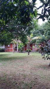 Medori Putih Homestay, Priváty  Uluwatu - big - 17