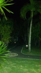 Medori Putih Homestay, Priváty  Uluwatu - big - 20