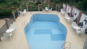 Franbec Hotel