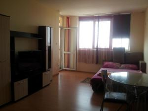 Chateau Aheloy 2 Studio, Apartmány  Aheloy - big - 36