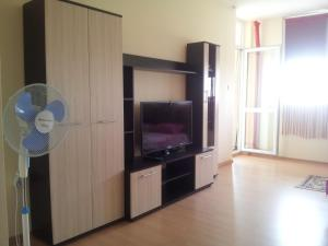 Chateau Aheloy 2 Studio, Apartmány  Aheloy - big - 44