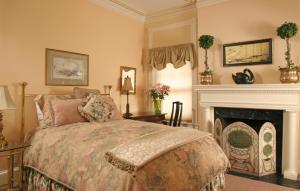 Mary Rose Room