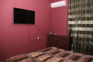 Apartment Nuca, Apartments  Tbilisi City - big - 7