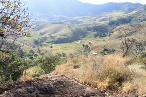Fazenda Serra Verde Carangola, Guest houses  São Manuel de Carangola - big - 29