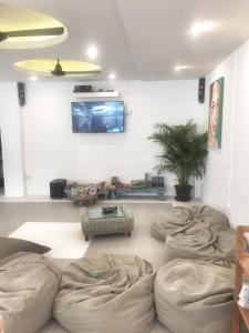 Castaway Guest House Koh Samui, Rezorty  Bophut  - big - 37