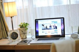 Refre Forum, Отели  Токио - big - 5