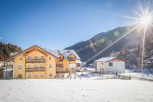 Hotel Tolderhof - AbcAlberghi.com