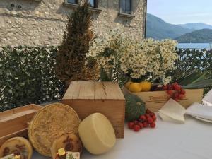 Castello Oldofredi (13 of 55)