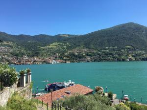 Castello Oldofredi (15 of 55)