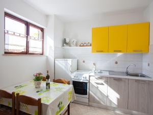 Apartment Matosevic, Apartmány  Poreč - big - 25
