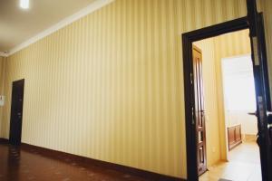 Complex Zolota Pidkova, Hotels  Zolochiv - big - 47
