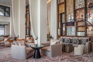 Vida Downtown Dubai (34 of 50)