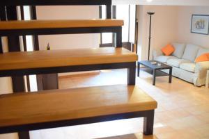 Etna Home - AbcAlberghi.com