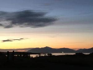 Vacation Home Fagravik.  Foto 12