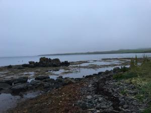 Vacation Home Fagravik.  Foto 13